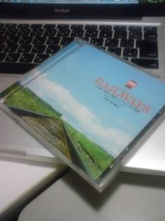 サウンドトラック.JPG