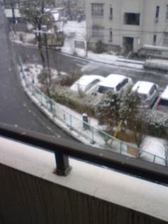 雪景色211.jpg