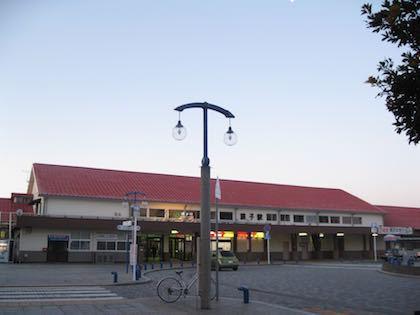 銚子駅.jpg