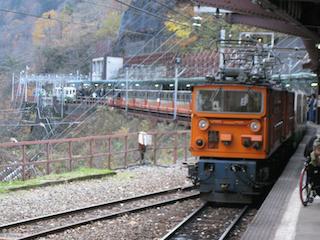 黒部峡谷鉄道.jpg