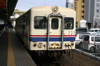 ひたちなか海浜鉄道.JPG