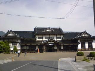 旧大ミ駅.jpg