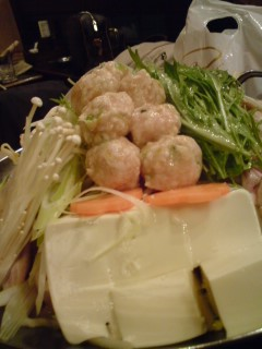 鶏だんご鍋1.jpg