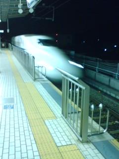 100612_2017~01.jpg