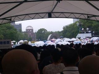 2014HIROSHIMA1.jpg
