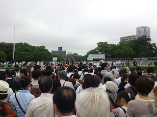 2014HIROSHIMA2.jpg