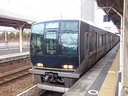 2015初乗り.jpg