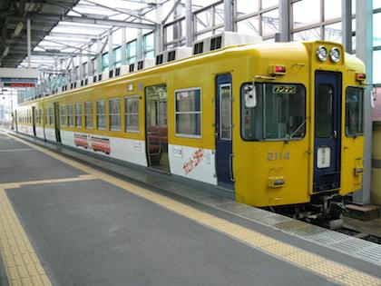 一畑railways電車2.jpg