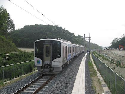 仙石線の移設区間.jpg