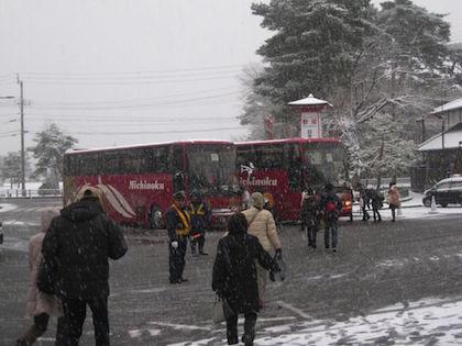 仙石線代行バス.jpg