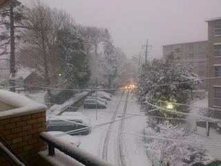 大雪2_2.jpg