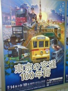 東京の交通100年博1.jpg