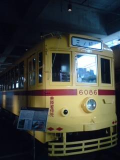 東京の交通100年博2.jpg