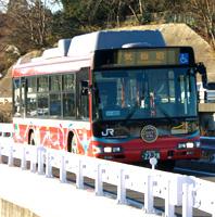 気仙沼線BRT.jpg