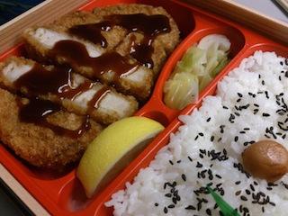 美味とんかつお弁当2.jpg