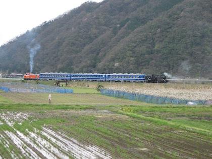 若桜鉄道.jpg