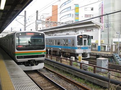 藤沢駅.JPG