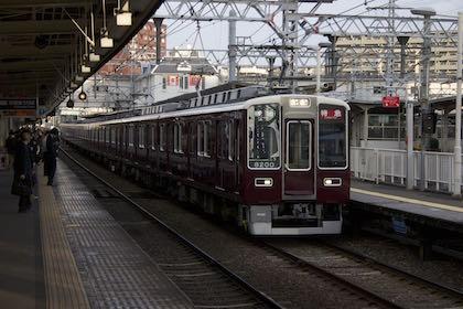 阪急8200.jpg