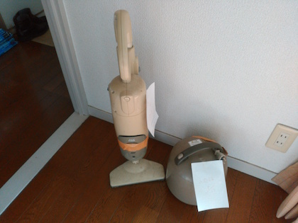 KIMG0021.JPG